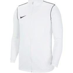 Clothing Men Sweaters Nike Dry Park 20 Training White