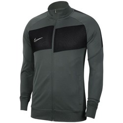 Clothing Men Sweaters Nike Dry Academy Pro Graphite,Black