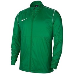 Clothing Men Jackets Nike Park 20 Repel Green