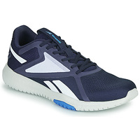 Shoes Men Fitness / Training Reebok Sport REEBOK FLEXAGON FOR Marine
