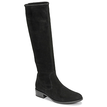 Shoes Women High boots Peter Kaiser HETA Black