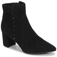 Shoes Women Ankle boots Peter Kaiser BIONI Black