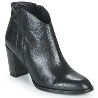 Shoes Women Ankle boots Myma KAIOLA Black