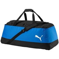 Bags Sports bags Puma Pro Training II Blue