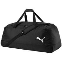 Bags Sports bags Puma Pro Training II Large Black