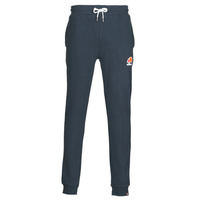 Clothing Men Tracksuit bottoms Ellesse OVEST Marine