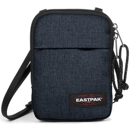 Bags Women Shoulder bags Eastpak Buddy Graphite