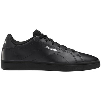 Shoes Women Low top trainers Reebok Sport Royal Complete Black
