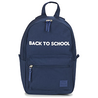 Bags Children Rucksacks Jojo Factory KID PACK Marine