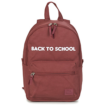 Bags Children Rucksacks Jojo Factory KID PACK Bordeaux