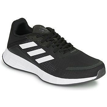 Shoes Men Running shoes adidas Performance DURAMO SL Black