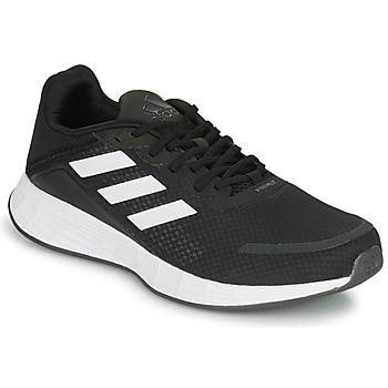 Shoes Men Running shoes adidas Performance DURAMO SL Black