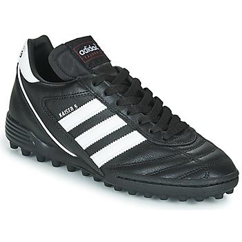 Shoes Football shoes adidas Performance KAISER 5 TEAM Black