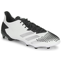 Shoes Football shoes adidas Performance PREDATOR 20.2 FG White