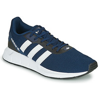 Shoes Low top trainers adidas Originals SWIFT RUN RF Marine