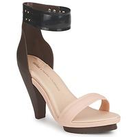 Sandals Melissa NO 1 PEDRO LOURENCO