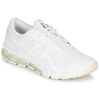 Shoes Men Low top trainers Asics GEL-QUANTUM 180 5 White