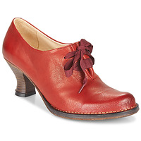 Shoes Women Shoe boots Neosens ROCOCO Red