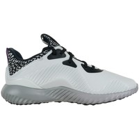 Shoes Women Running shoes adidas Originals Alphabounce Black, Grey