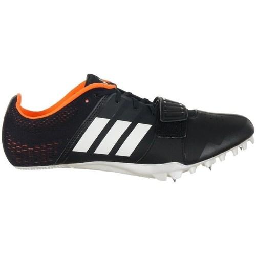 Shoes Men Running shoes adidas Originals Adizero Accelerator Black