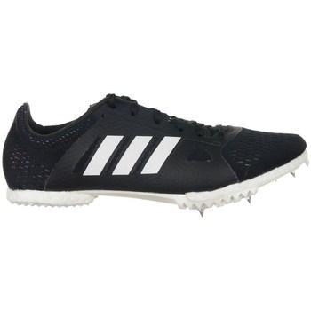 Shoes Women Running shoes adidas Originals Adizero MD Black