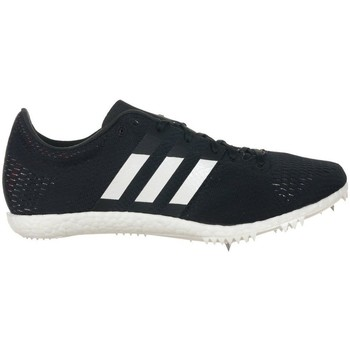 Shoes Women Running shoes adidas Originals Adizero Avanti Boost Black