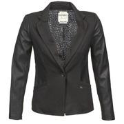 Jackets / Blazers Kaporal SOMA