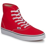 Hi top trainers Vans AUTHENTIC HI