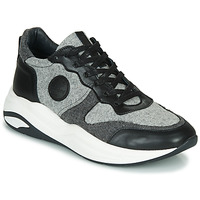 Shoes Women Low top trainers Pataugas FRIDA F2F Grey