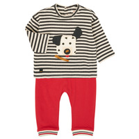 Clothing Boy Sets & Outfits Catimini CR36010-38 Multicolour