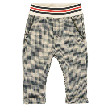 Clothing Boy 5-pocket trousers Catimini CR23002-02 Multicolour