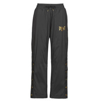 Clothing Women Tracksuit bottoms Everlast WOVEN-PANT-LOWEL Black
