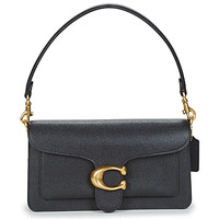 Bags Women Small shoulder bags Coach TABBY 26 Black