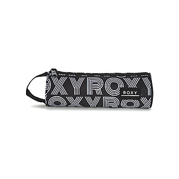 Bags Girl Pouches Roxy OFF THE WALL J SCSP XKKW Anthracite