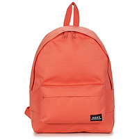 Bags Women Rucksacks Roxy SGR BB TXD J BKPK MLF0 Orange