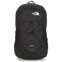 Bags Rucksacks The North Face RODEY Black