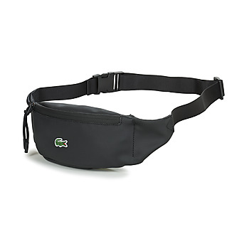 Lacoste LCST WAISTBAG