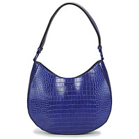 Bags Women Small shoulder bags Lollipops GINGER SHOPPER M Blue