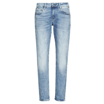 Clothing Women Boyfriend jeans G-Star Raw KATE BOYFRIEND WMN Blue