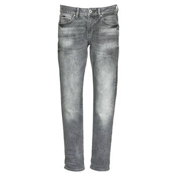 Clothing Women Boyfriend jeans G-Star Raw KATE BOYFRIEND WMN Grey