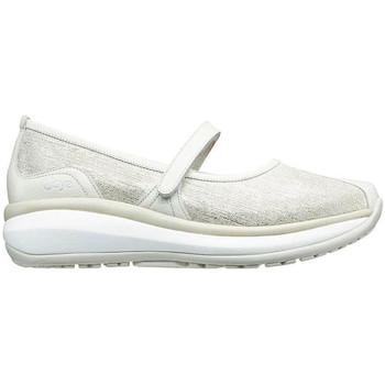 Shoes Women Flat shoes Joya NATALIE ballerinas BEIGE