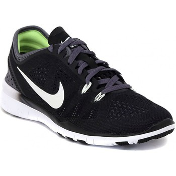 Shoes Women Running shoes Nike FREE 5.0   FIT     83,2
