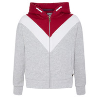 Clothing Girl Sweaters Pepe jeans CADY Multicolour