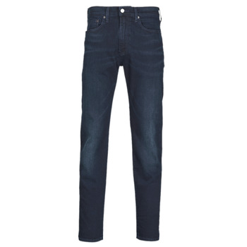 Clothing Men Straight jeans Levi's 502 REGULAR TAPER Blue / Ridge