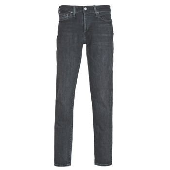 Clothing Men Slim jeans Levi's 511 SLIM FIT Caboose