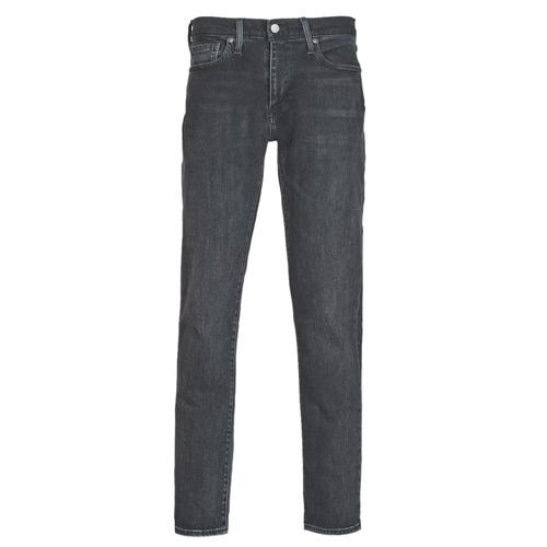 Clothing Men Slim jeans Levi's 511 SLIM FIT Caboose