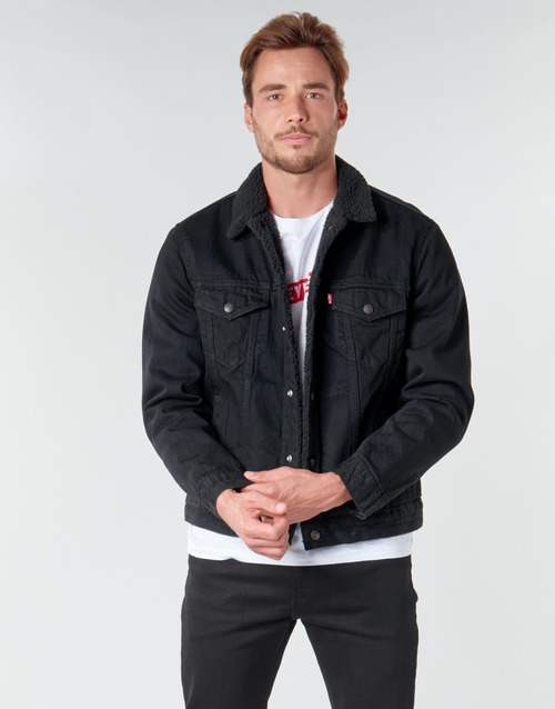 TYPE 3 SHERPA TRUCKER