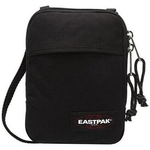 Bags Bag Eastpak Buddy Black
