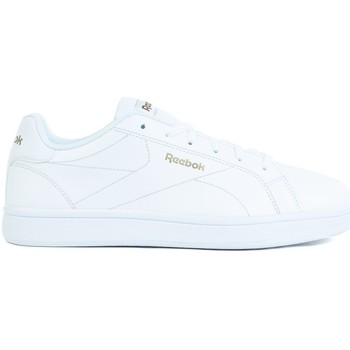 Shoes Women Low top trainers Reebok Sport Royal Complete White