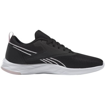 Shoes Women Low top trainers Reebok Sport Rbk Astroride Essential White,Black